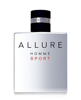 น้ำหอม chanel allure homme sport